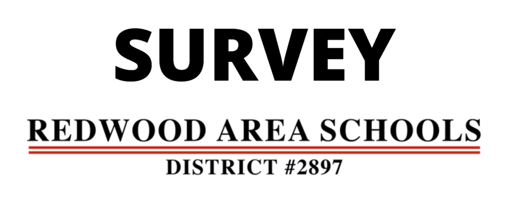 Survey Regarding Return to School
